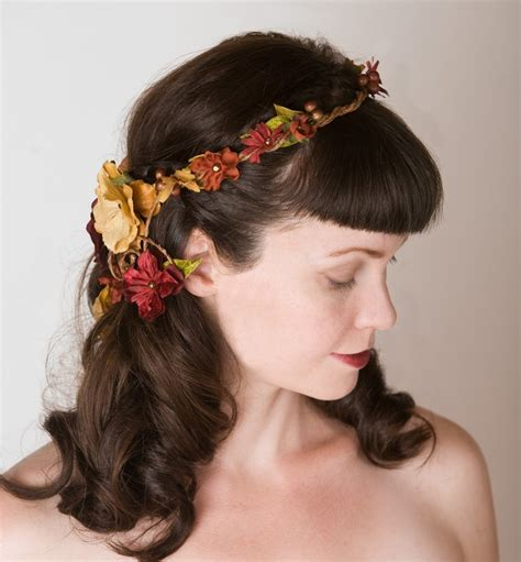 awesome hairstyles for fall absolutely adorable fall wedding hairstyles fave hairstyles