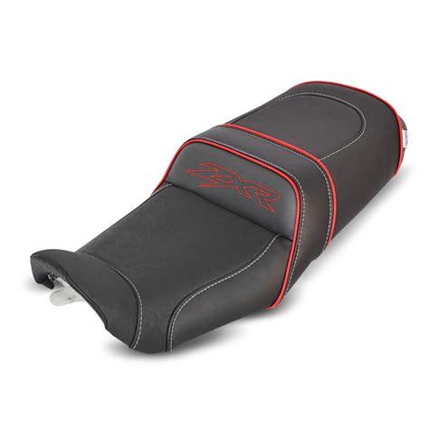 motorcycle gel seat motorcycle gel comfort seat rebuilding honda varadero xl