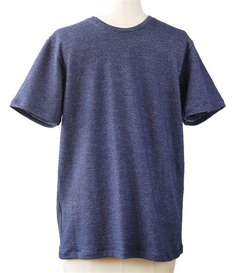 mens t shirt pattern pdf digital men s metro t shirt sewing pattern