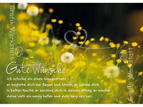 Gute Schreibtische by Postkarte Gute W 252 Nsche Grafik Werkstatt Postkarte