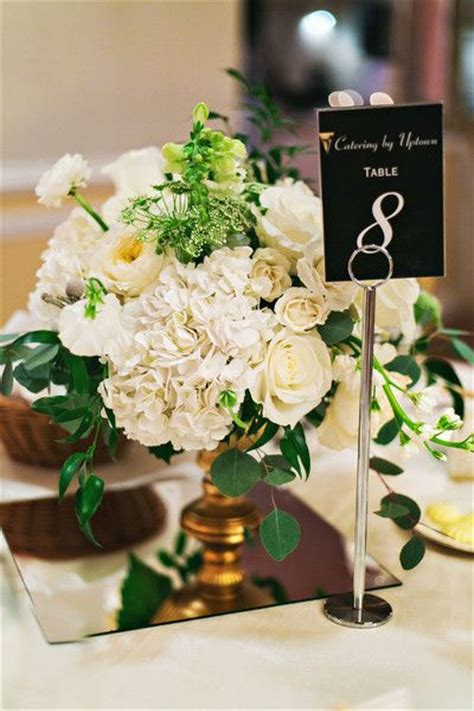 mirrors for centerpieces 36 best mirror centerpiece ideas images on