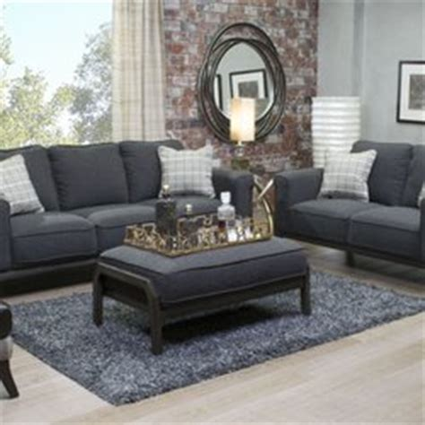 Mor Furniture For Less Bakersfield Ca by Mor Furniture For Less 20 Photos 73 Reviews