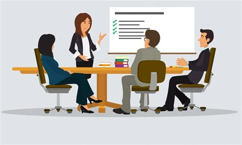 top 10 graphic of there a meeting in my bedroom dorothy essential work skills how to conduct the perfect meeting