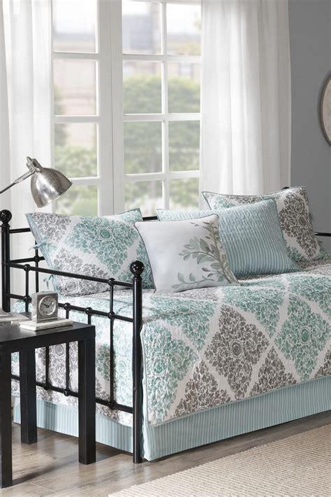 overstock bedding sets comforter sets overstock 28 images white comforter