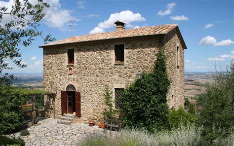 italy cottage rentals vacation villa rental tuscany italy