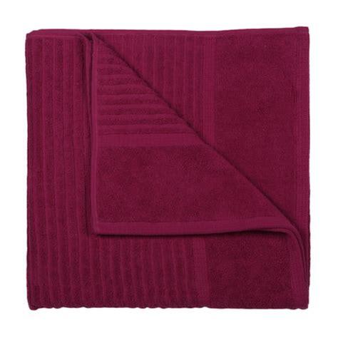 printable fabric sheets nz metro ribbed cotton bath sheet berry kmartnz