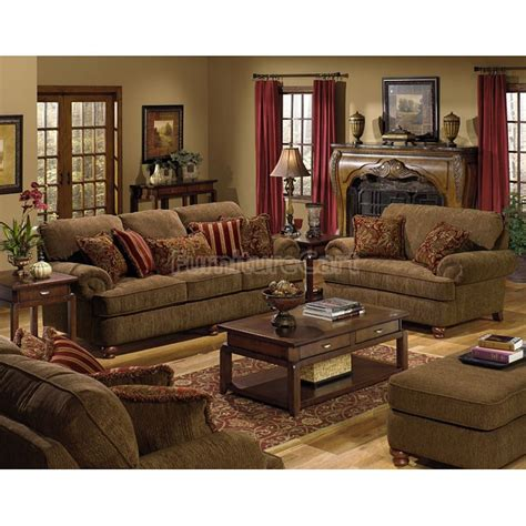 Living Room Set Belmont Living Room Set Jackson Furniture Furniture Cart