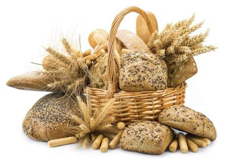 no grain food the effects of whole grain foods livestrong