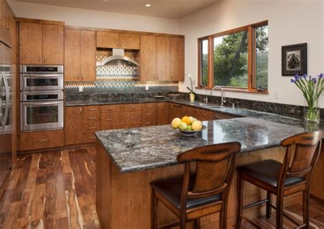 kitchen granite add elegance to your kitchen with granite countertops