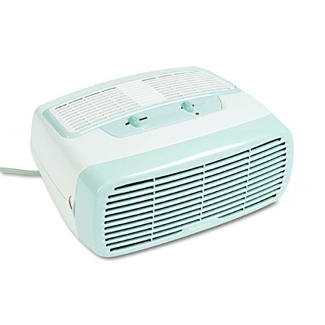 small room 3 speed hepa air purifier with optional ionizer white buy in uae