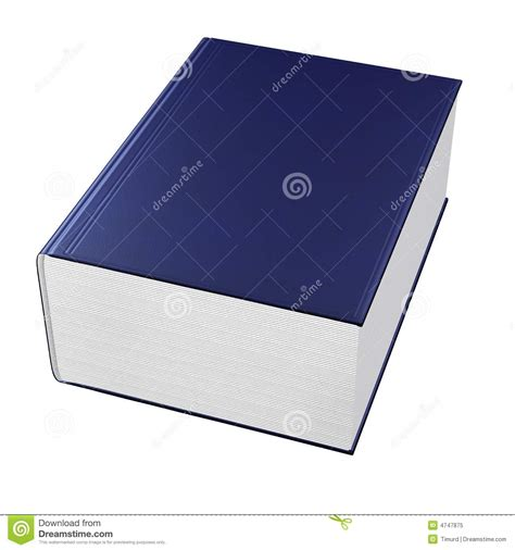 big book pictures big book stock image image of library abstract clear