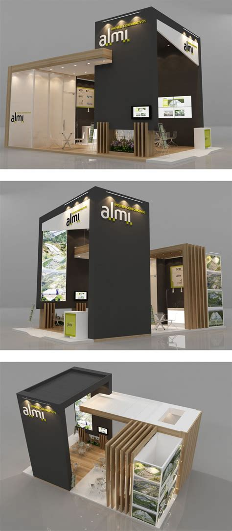 ux design booth best 25 booth design ideas on pinterest