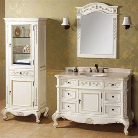 Traditional Bathroom Vanities Traditional Bathroom Vanities Bathroom A