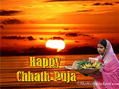 chhath puja wallpaper chhath puja wallpapers