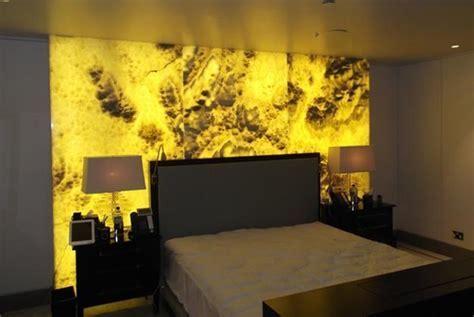 Onyx interior Design, 20 Decor Ideas from Natural Stone