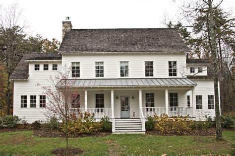 white farmhouse white farmhouse house exteriors