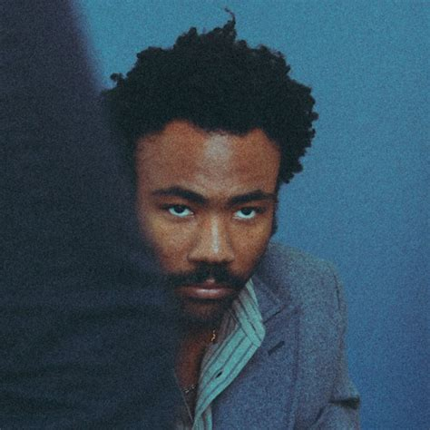 childish gambino zombies download childish gambino free listening on soundcloud