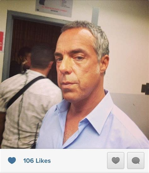 titus welliver on lost 17 best images about titus welliver on pinterest lost
