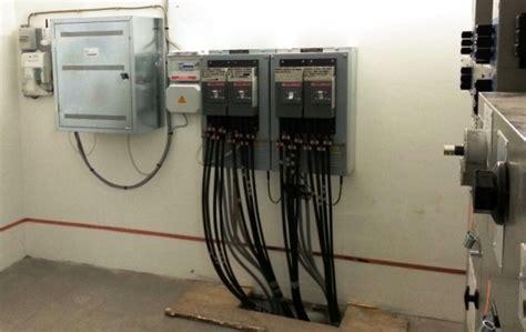 enel ufficio attivata una nuova cabina elettrica automatizzata nella