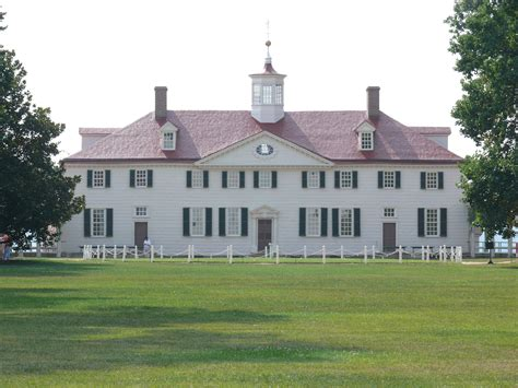 Mount Vernon - mt vernon images