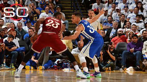 Espn Mba Playoffs by Nba Playoffs 2016 Experts Predictions Golden State