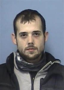 Crittenden County Arrest Records Zachary Inmate 6663704 Crittenden County Near West Ar