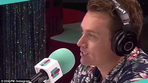 Parkit Set Gamisdress Only S L grant denyer gets to on his car s odometer daily mail