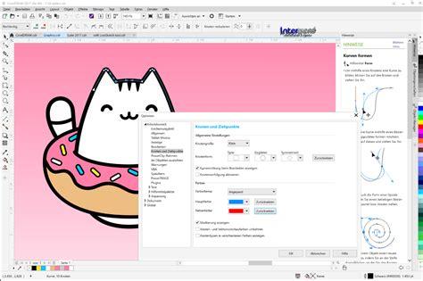 corel draw x4 handbuch corel draw graphics suite 2017 vollversion cliparts vba