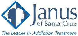 Janus Detox by Zoloft Addiction And Rehabilitation Detox To Rehab