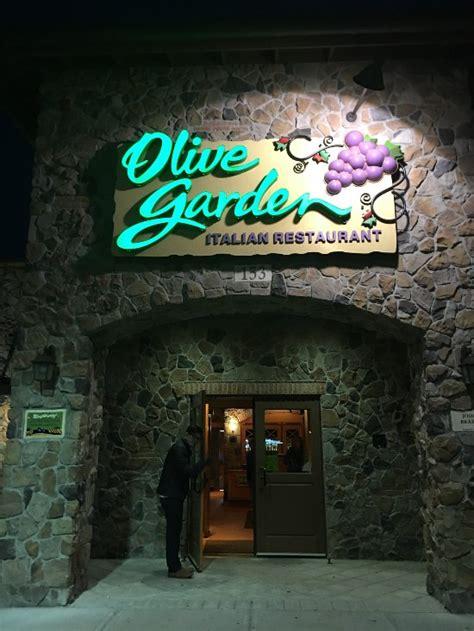 m olive garden hours olive garden danvers menu prices restaurant reviews tripadvisor