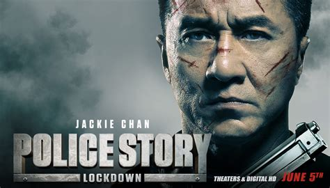 watch online endgame 2015 full hd movie official trailer police story movie full hd free download watch full movie free online