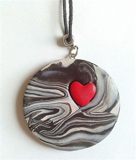 best clay to make jewelry 25 best ideas about polymer clay jewelry on