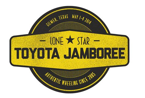 jeep jamboree logo jamboree archives u s off road toyota jeep 4x4