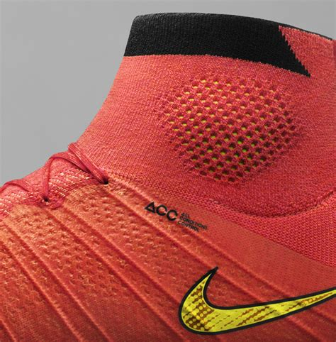 nike knitted football boots maracan 227 beckons for knitted football boots as magista and
