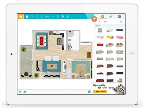 home design software free tablet 132 best home building with roomsketcher images on
