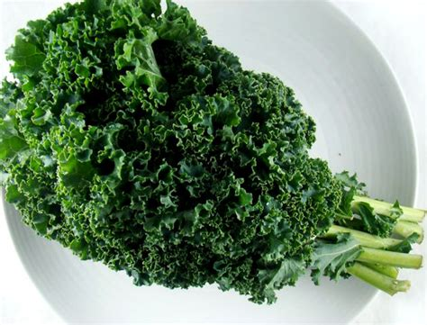 vegetables kale interesting benefits delicious ways to use kale