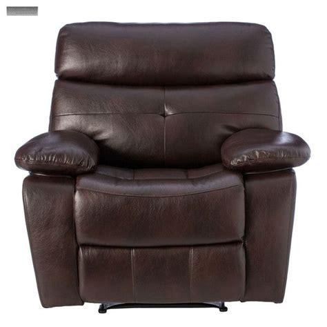 new lazy boy recliner 17 best ideas about lazy boy chair on pinterest purple