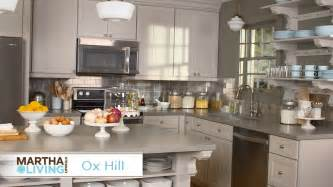 martha stewart kitchen designs new martha stewart living kitchens at the home depot video