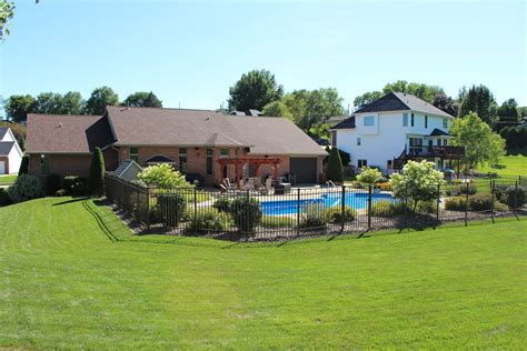 june home price reduced 742 june drive all brick ranch with
