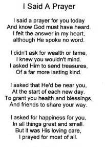 Bible Verses To Comfort Family After Death I Said A Prayer Today Ann A Friend Of Jesus 2013
