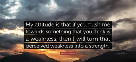 attitude wallpapers