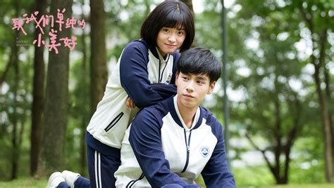 song xi chen sinopsis a love so beautiful episode 14 1 locafest co id