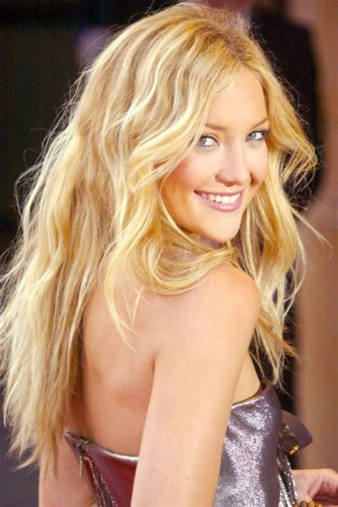 how to keep thin hair from looking stringy 31 multifarious and gorgeous ways to style thin hair