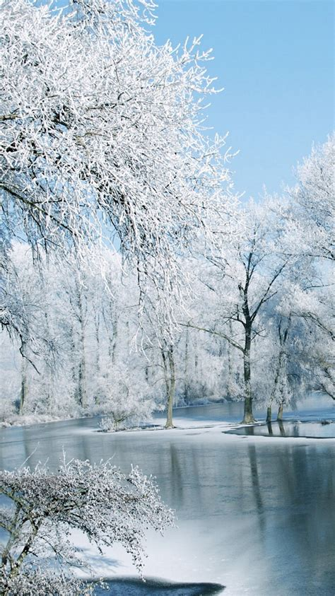 iphone 6 wallpaper pinterest winter winter lake scenery iphone 6 wallpaper hd iphone 6 wallpaper