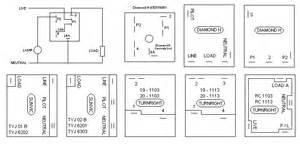ego thermostat wiring diagram get free image about wiring diagram