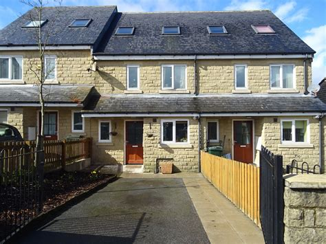 4 bedroom house for sale bradford whitegates bradford 4 bedroom house for sale in yateholm