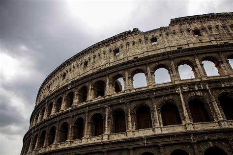 tutte le strade portano a roma tutte le strade portano a roma on behance