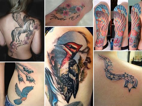 tattoo styles guide a guide to styles