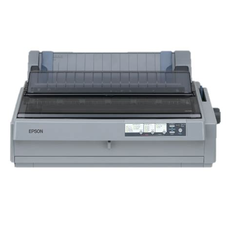 Printer Epson Lq 2180 printer reviews photo printers laser printers inkjet printers printer scanner