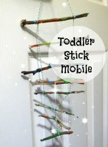 toddler plates that stick to table stick mobile toddler craft monkey and mouse